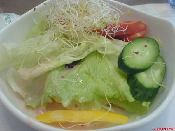水果優格生菜沙拉.JPG