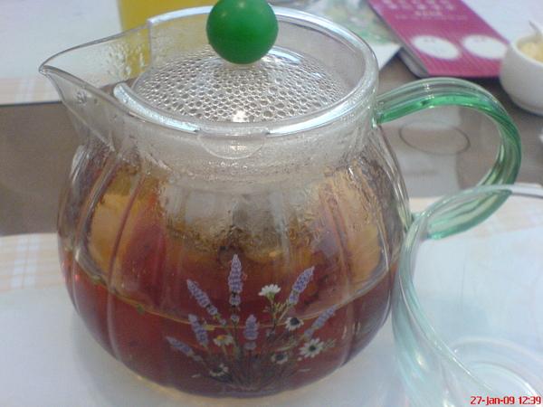 熱養生花茶.JPG