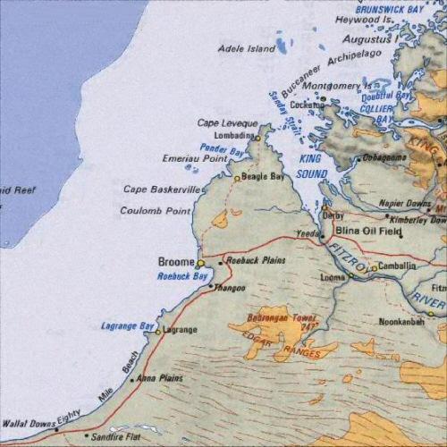 Broome_region_map.jpg