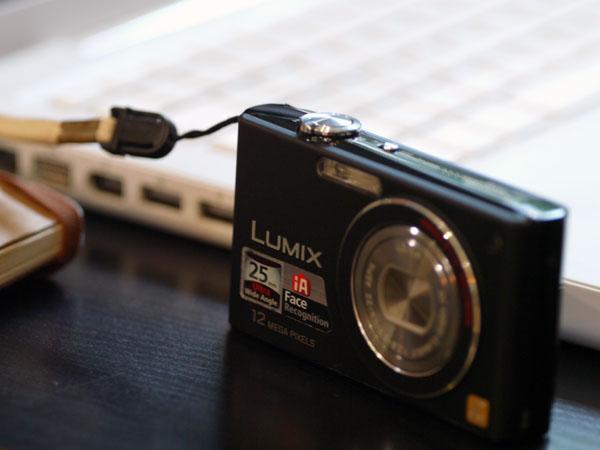 L1130048.jpg