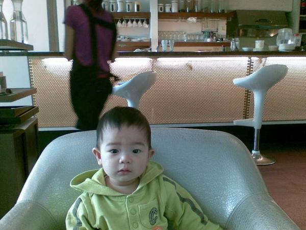 20090308(004).jpg