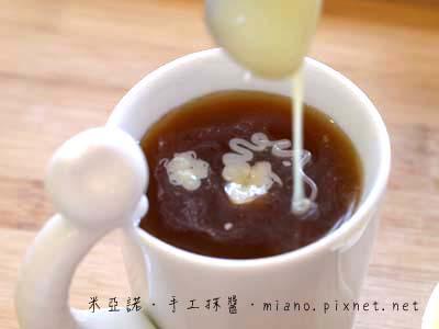 02-milk拷貝.jpg