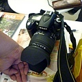 P1120036.jpg
