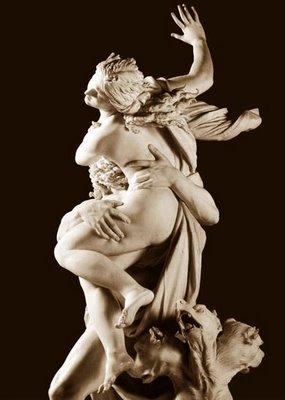 Hades & Persephone.jpeg