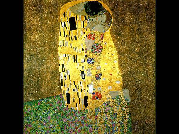 gustav-klimt-the-kiss.jpg