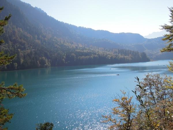 天鵝湖1.JPG