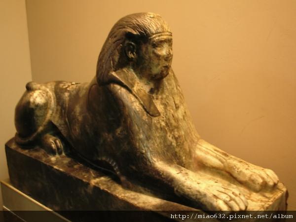 172.050905.britishmuseum.JPG