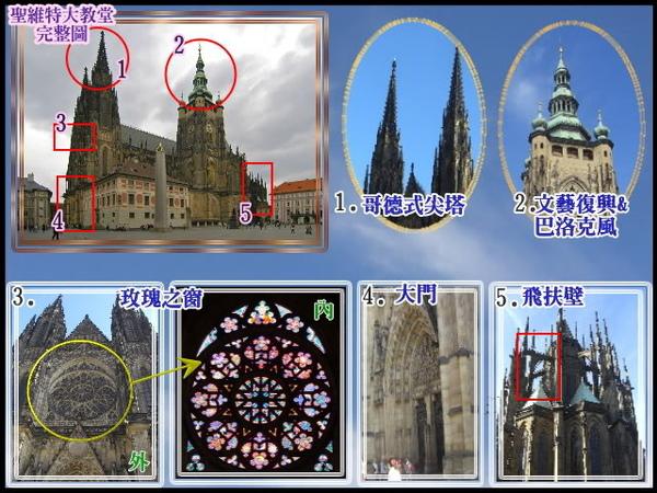 聖維特大教堂1.jpg