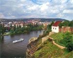 伏爾瓦河.jpg