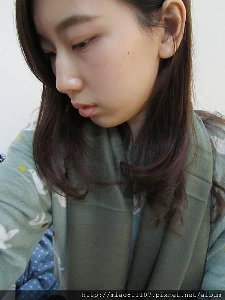 IMG_8608.JPG