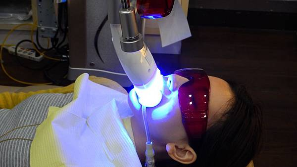 光流牙醫診所圖片
