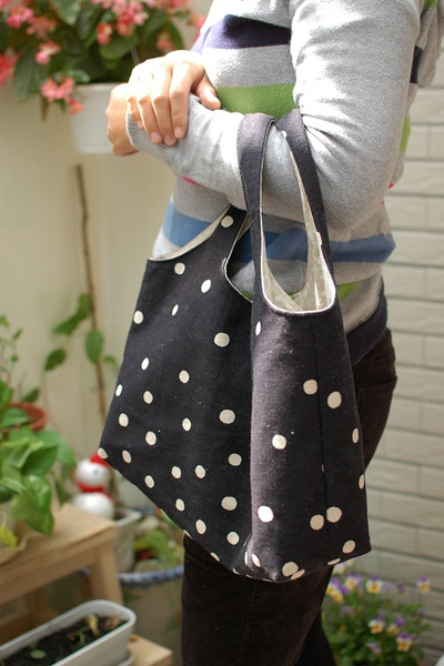 bag_07.jpg