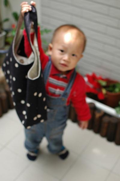 bag_06.jpg