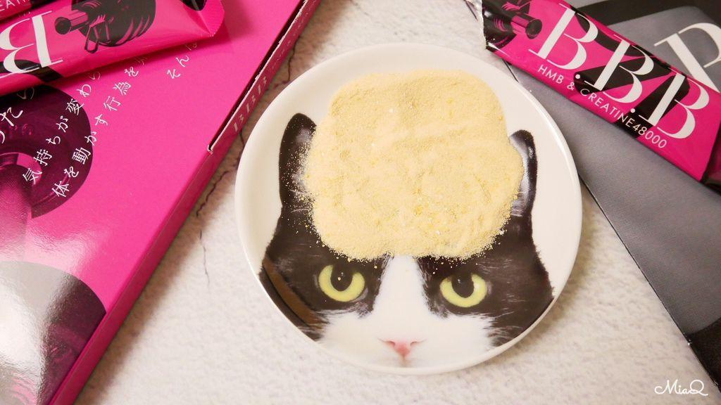 營養機能食品 ▍來自日本的低卡卡路里營養食品  BBB極致美體 (3).jpg