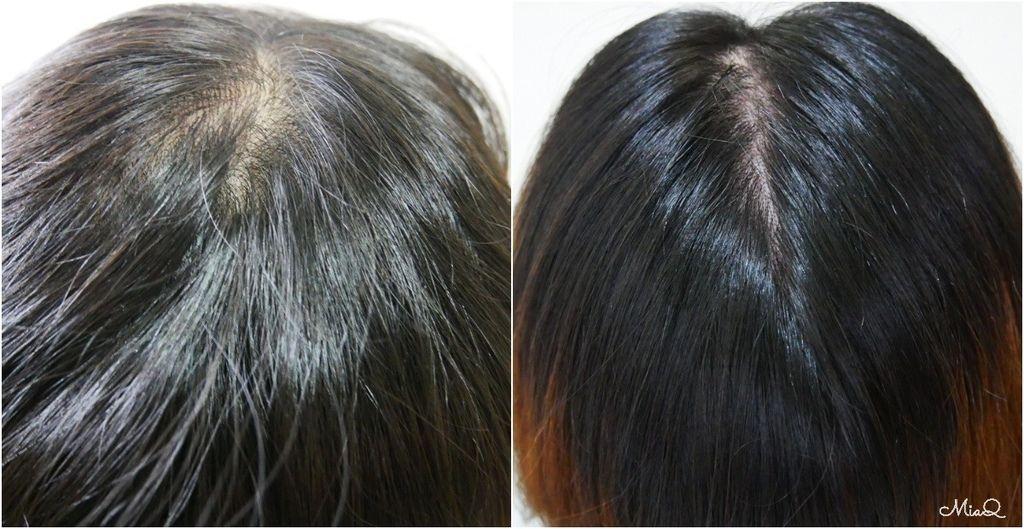 洗髮 ▍強化你的髮根生命力  SYOSS絲蘊無矽靈強健髮根洗髮乳 (1).jpg