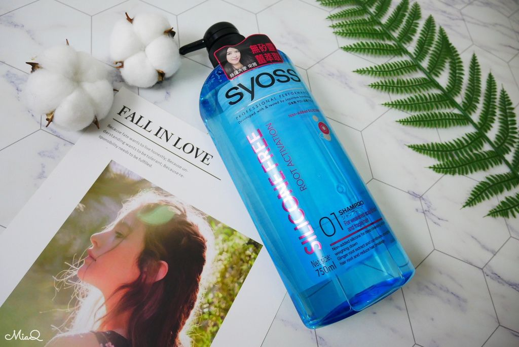 洗髮 ▍強化你的髮根生命力  SYOSS絲蘊無矽靈強健髮根洗髮乳 (5).jpg
