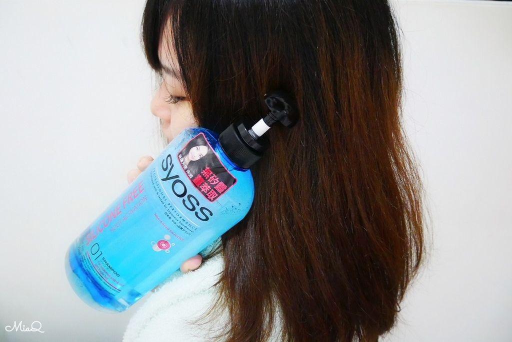 洗髮 ▍強化你的髮根生命力  SYOSS絲蘊無矽靈強健髮根洗髮乳 (9).jpg