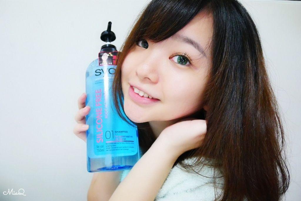 洗髮 ▍強化你的髮根生命力  SYOSS絲蘊無矽靈強健髮根洗髮乳 (11).jpg