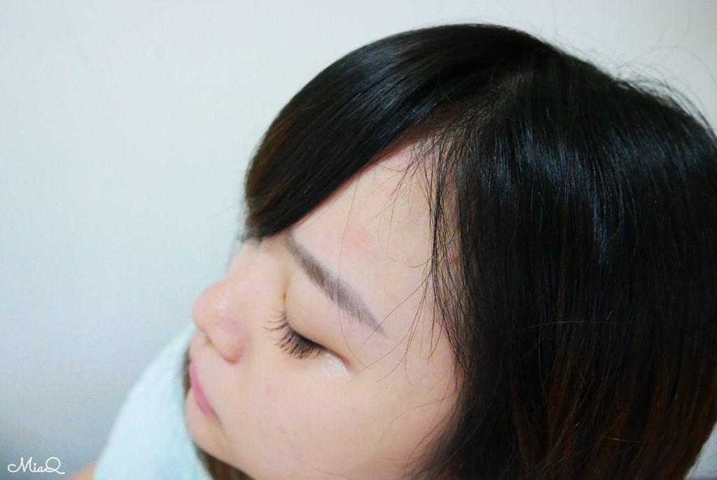 洗髮 ▍強化你的髮根生命力  SYOSS絲蘊無矽靈強健髮根洗髮乳 (18).jpg