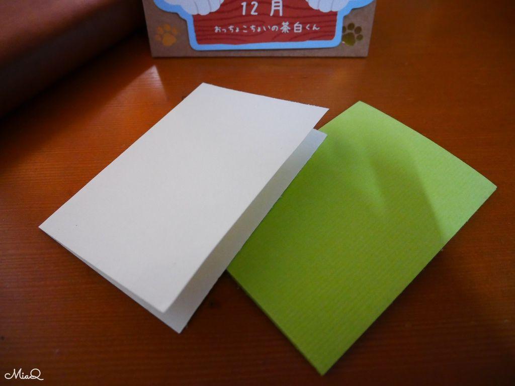 3M ▍Scotchw鈦金屬事務剪刀  DIY聖誕樹卡片 剪紙俐落不留鬚 (11).jpg