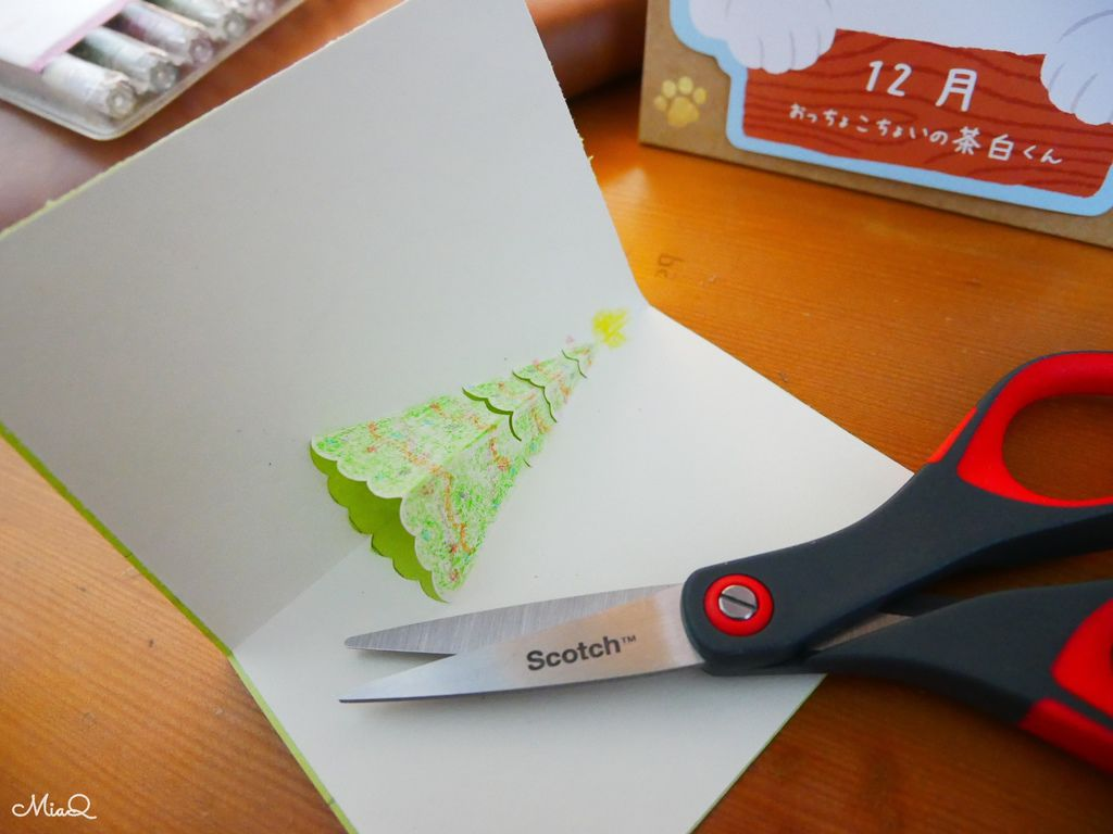 3M ▍Scotchw鈦金屬事務剪刀  DIY聖誕樹卡片 剪紙俐落不留鬚 (24).jpg