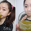 【排便順暢】橙姑娘就是要你大出來|幫助消化、促進新陳代謝 (21).JPG