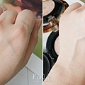 【彩妝】BLANBLVN 3D 乳霜光澤唇釉+五色修片皇后粉霜|精緻妝容,魅力無法擋! (8).JPG