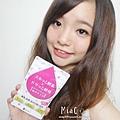 【速酵素】維持夏日好體態,享受美食不卡油,日本直送、日本製 (3).JPG
