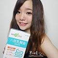 【乳酸菌推薦】我的健康日記 六效乳酸菌|維持消化道機能,全家人的健康守門員 (2).JPG