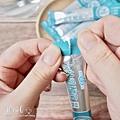 【乳酸菌推薦】我的健康日記 六效乳酸菌|維持消化道機能,全家人的健康守門員 (7).JPG