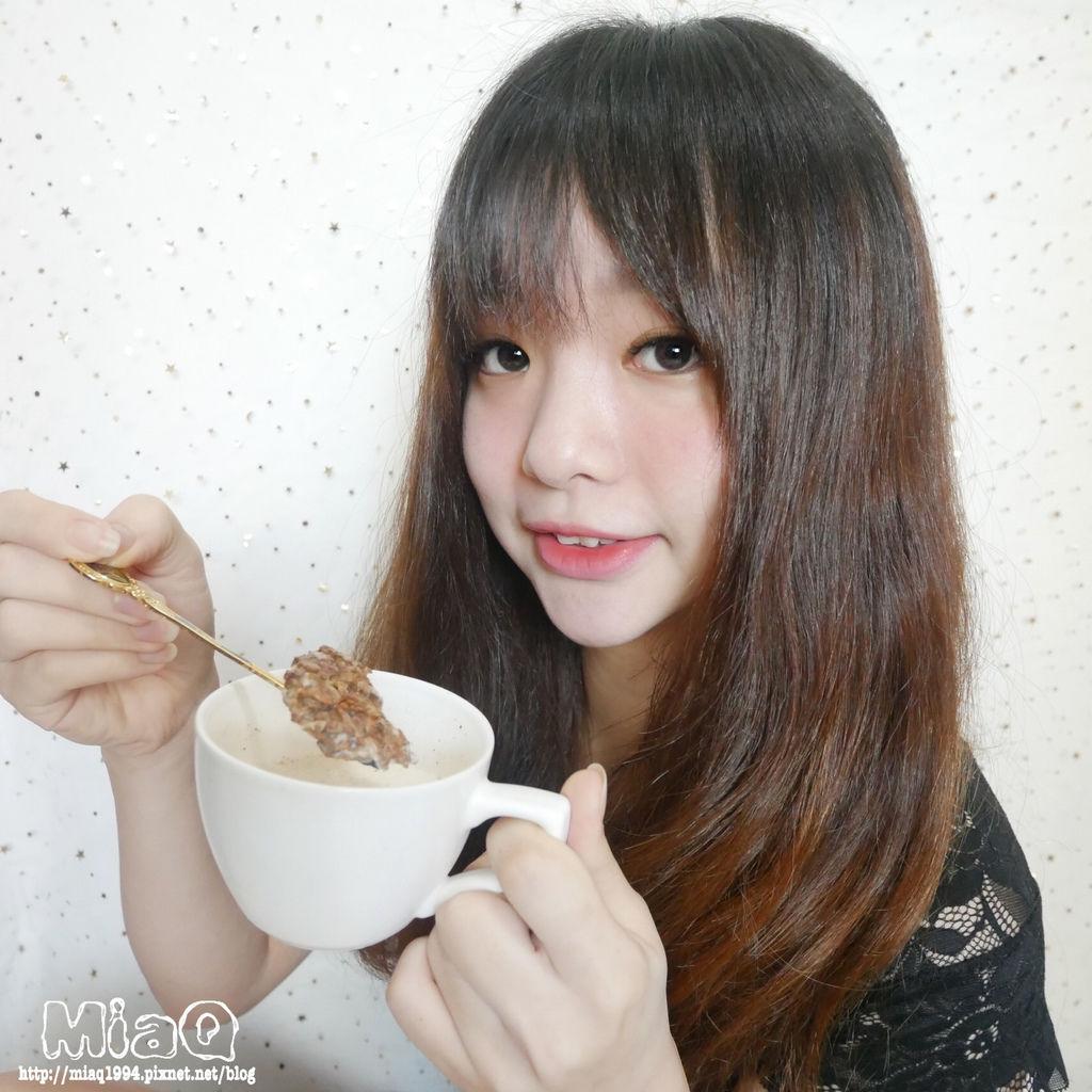 【健康】The Chala蕎拉裸食燕麥脆片|推薦你低GI麥片這樣吃,健康又解饞,上班族必備的人氣小點 (13).JPG