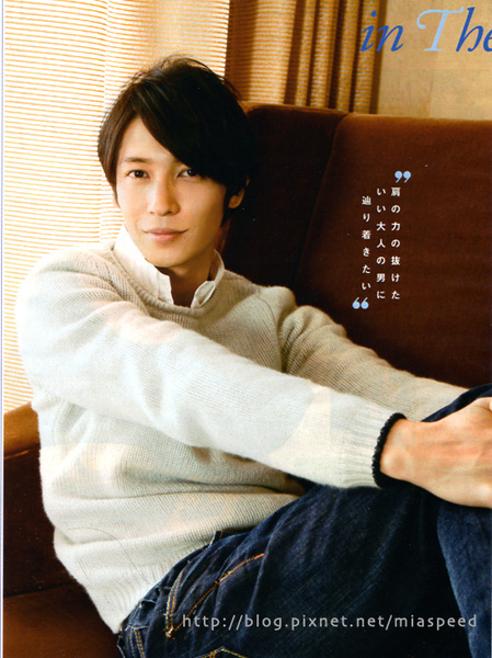 2008-2月-style4.jpg