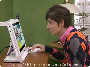 200801NEC5.jpg