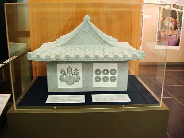 大阪城與上田城結為友好城郭