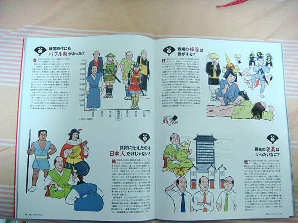 雜誌內頁10