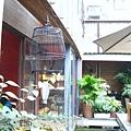2006.12.09 台北
