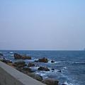 2008.03.06 台北 萬里