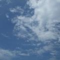 2008.05.29 板橋-棉花糖的天空