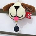 E06B-04-菲爾狗-已售