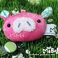 E06B-03-塔豬