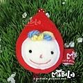 E06A-11-小紅帽-已售