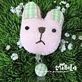 E06B-08-酷兔