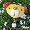 E06B-09-花耳熊
