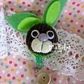 E06B-11-葉綠兔-已售