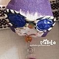 E06C01-09-紫髮眼鏡
