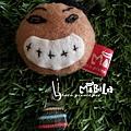 E06C01-06-黑臉笑