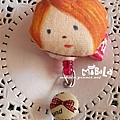 E06C01-03-金橘髮女孩