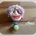 E06C01-15-彩虹頭大笑