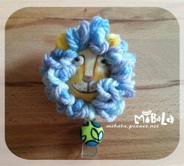 E06C02-08-藍紫髮的獅子