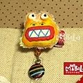E06C03-04-咬牙黃頭怪